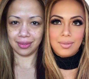 before and after 20