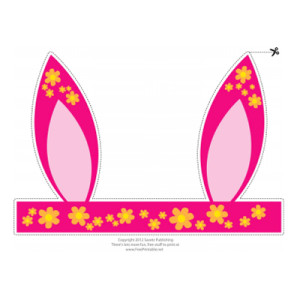 7929_Flowered_Easter_Bunny_Ears