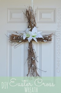 DIY-Easter-Cross-Wreath--678x1024