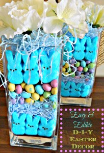 Edible-Easter-decorations.-So-cute