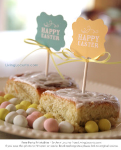 Free-party-Printable-Easter