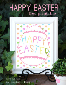 Happy-Easter-Free-Printable-1