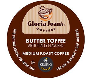 butter-toffee-kcup