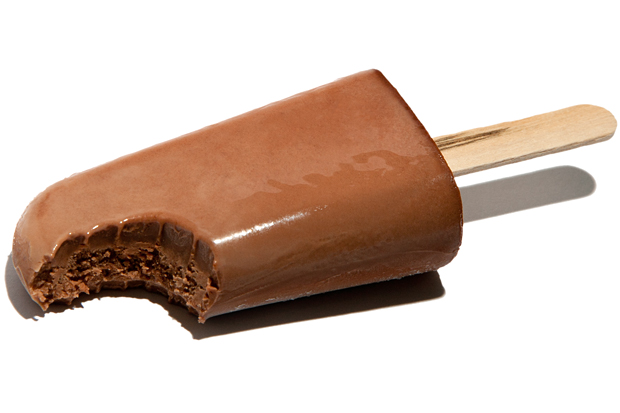 chocolate_pudding_pops