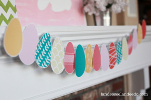 easter+egg+bunting+printable