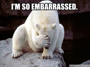 so-embarrassed