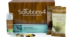Solutions 4